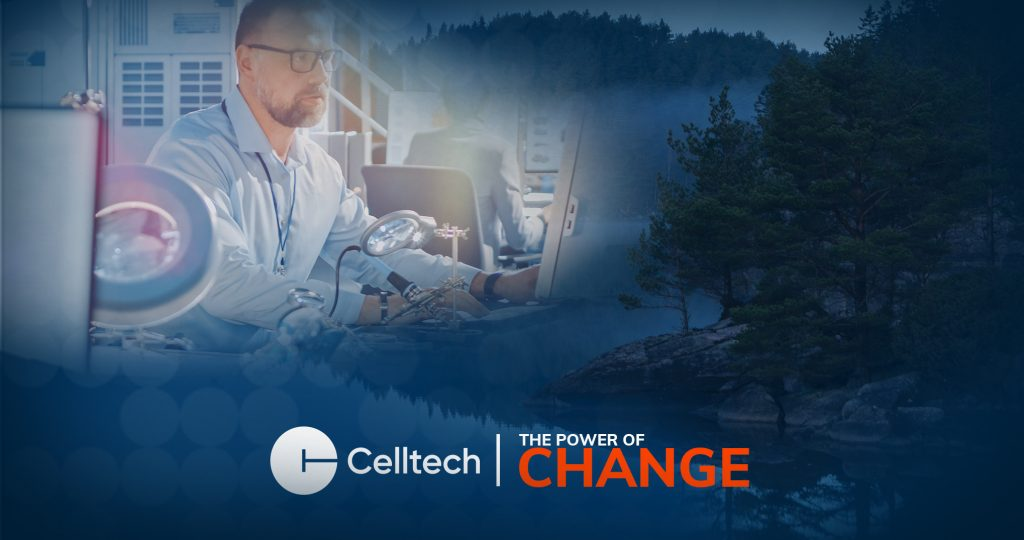 Celltech Powerofchange Linkedin 3 Copy